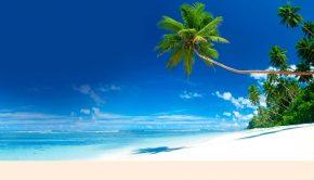 Pantai Lagoi Bintan via surgatraveller.com