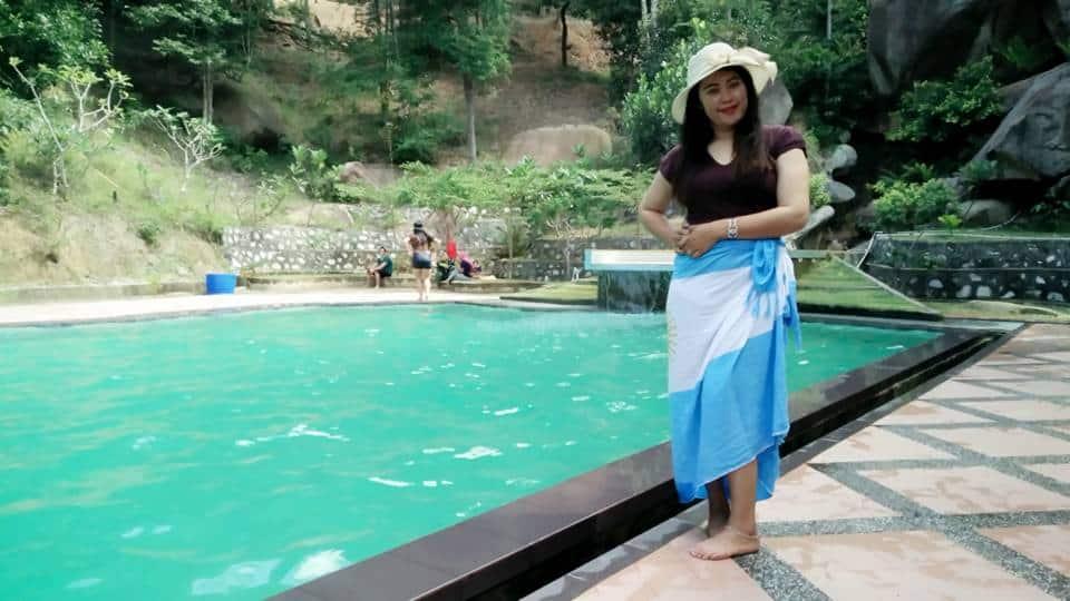 Kolam Renang Tamara via https://www.facebook.com/profile.php?id=100013124223372