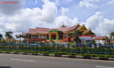 Museum Negeri Riau