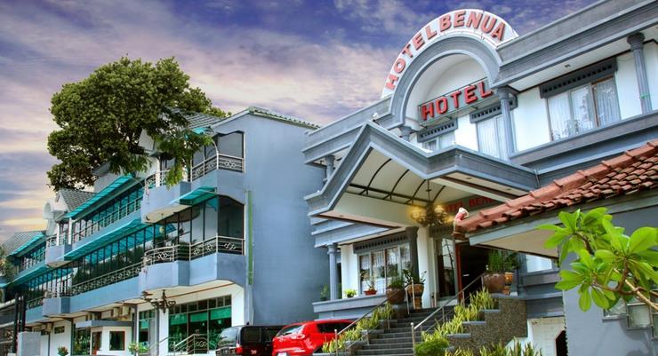 hotel-benua-bandung