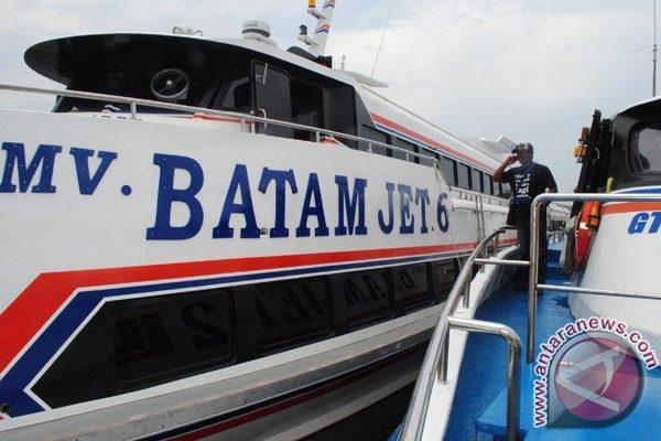 Batam Jet