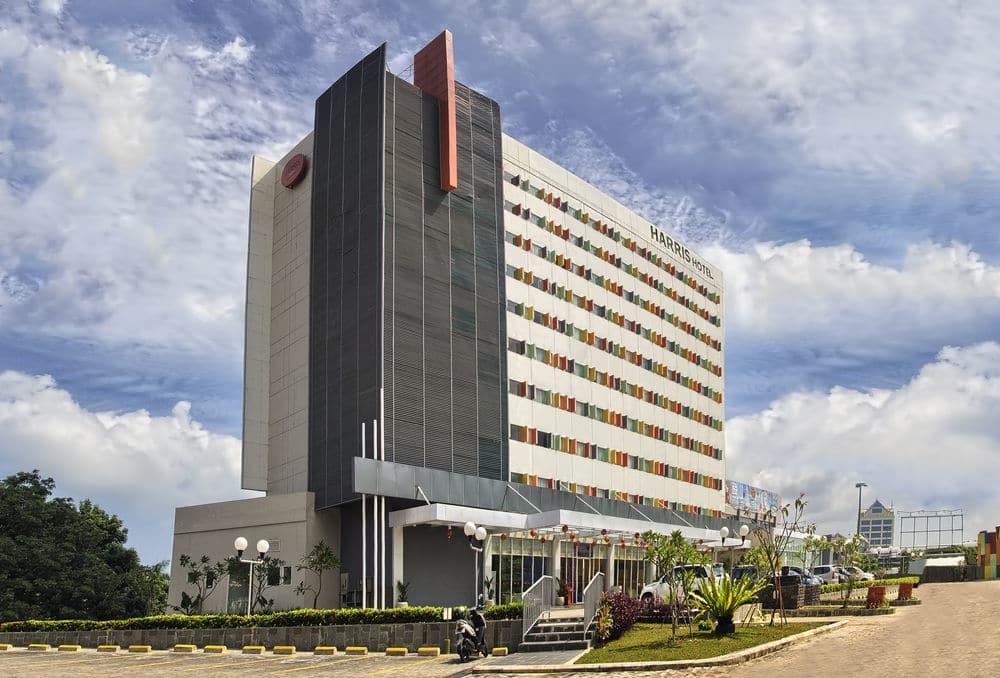 Harris Hotel Batam