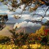 Panorama terbaik Jawa Timur